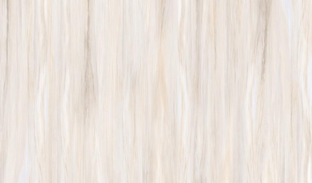 Плитка облицовочная Sahara Dark 250x500 /16 (P)