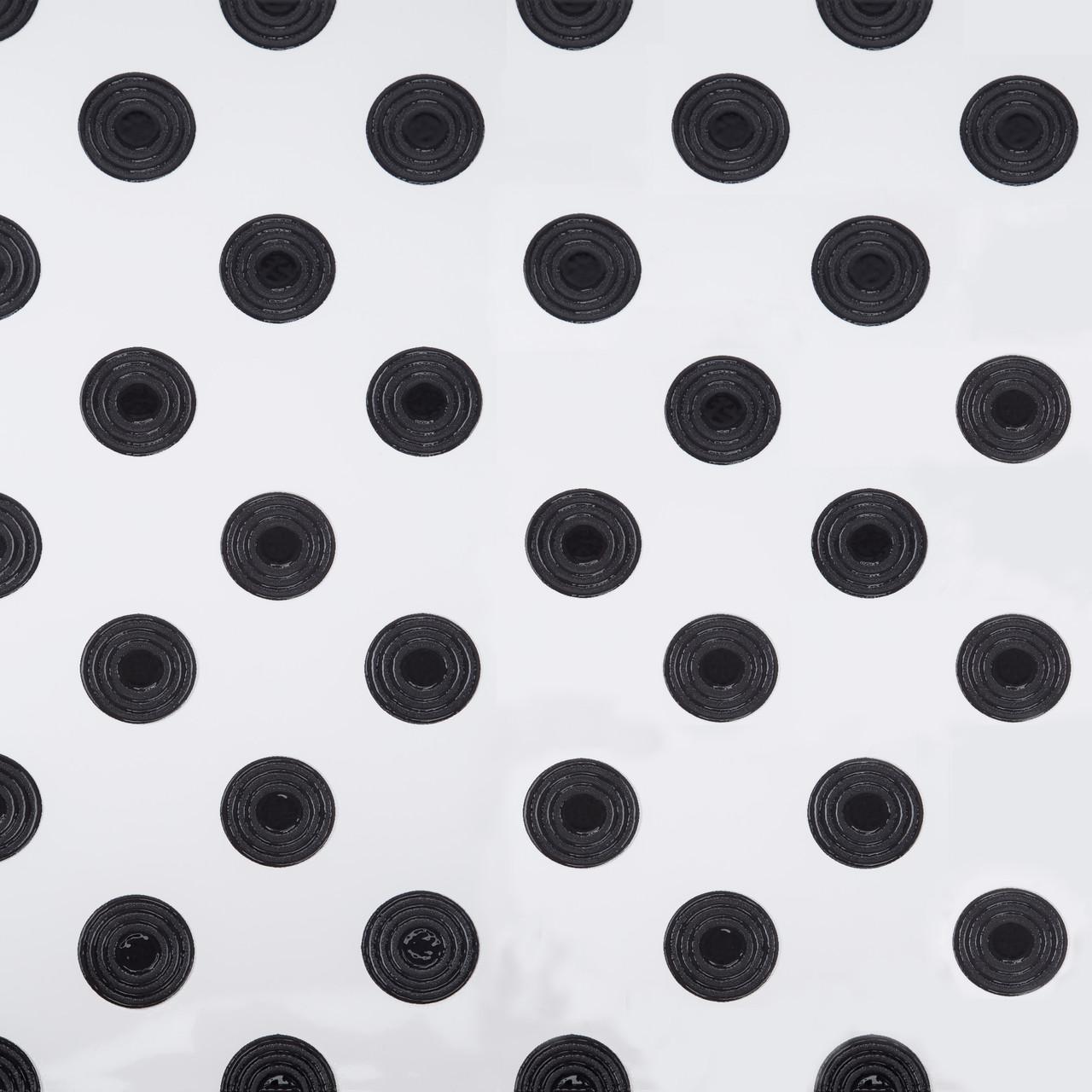 Декор пол Geometry Circle 600x600 D11