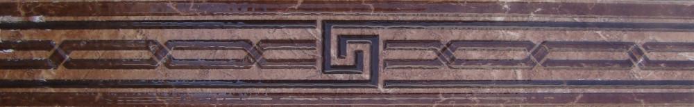 Декор пол Navara BT 70x400 F37
