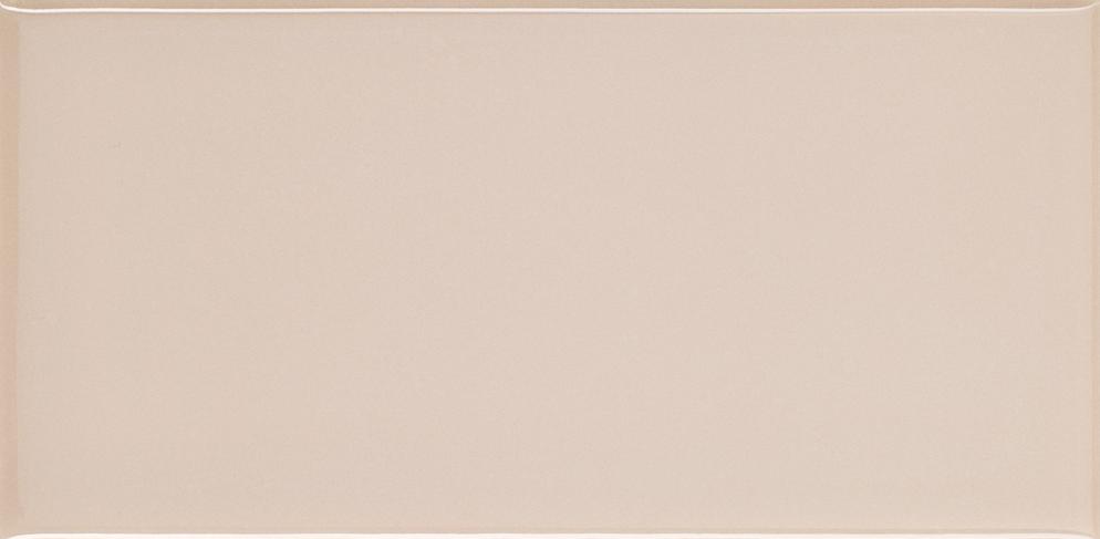 Плитка облицовочная Sandra BM 76x152 /120