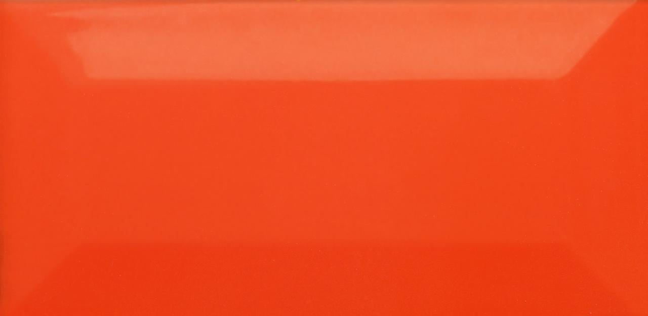 Плитка облицовочная Sandra Florian OR 76x152 /95