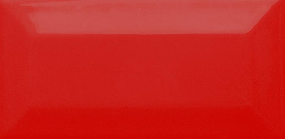 Плитка облицовочная Sandra Florian R 76x152 /95