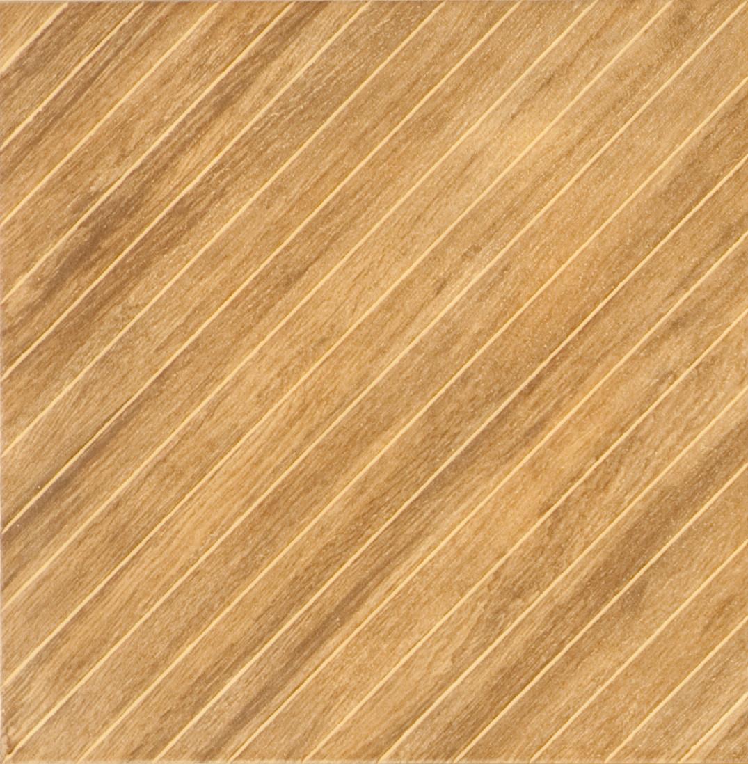 Плитка для пола глазурованная R Sena GR 400x400 /11