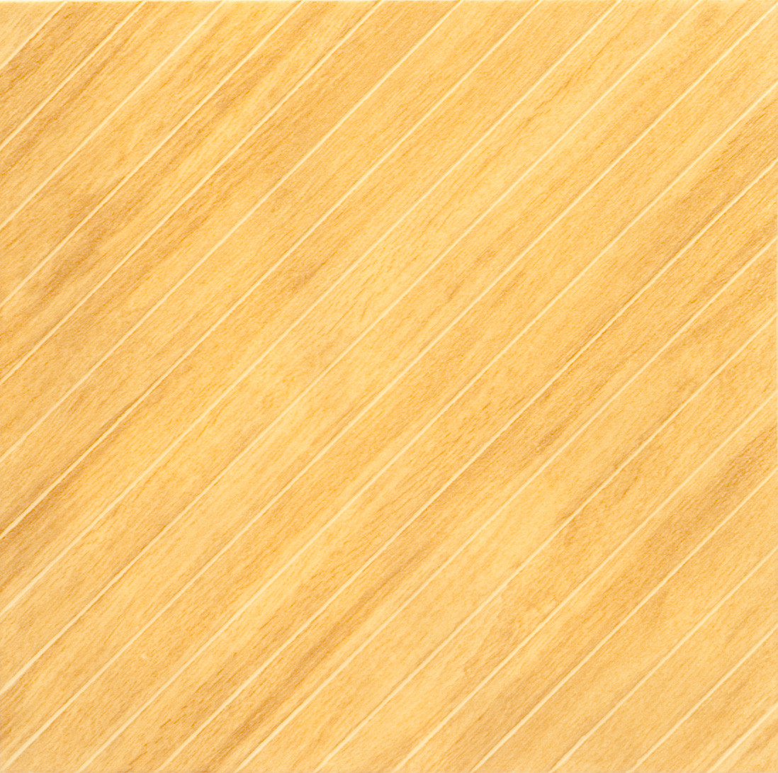 Плитка для пола глазурованная R Sena YL 400x400 /11