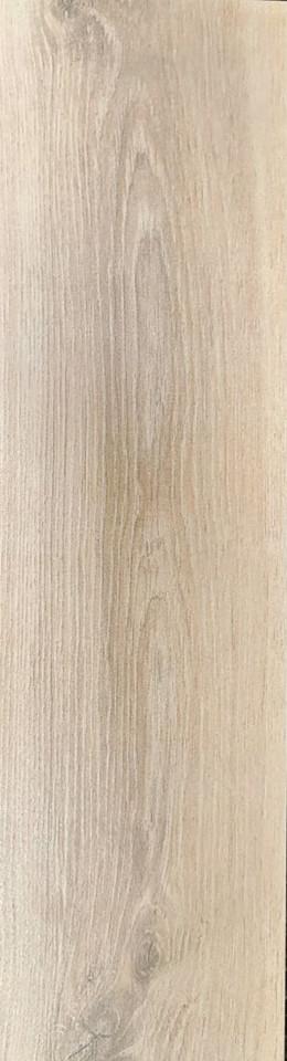 Плитка для пола глазурованная R Sun BC 150x600