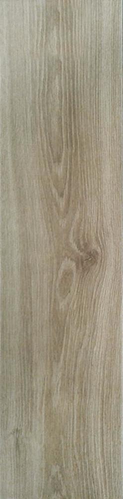 Плитка для пола глазурованная R Sun YL 150x600 /60