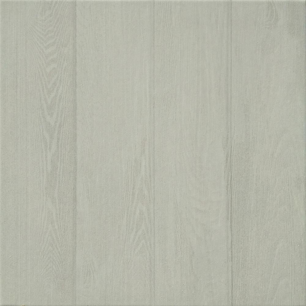 Плитка для пола глазурованная R Temse W 400x400 /9