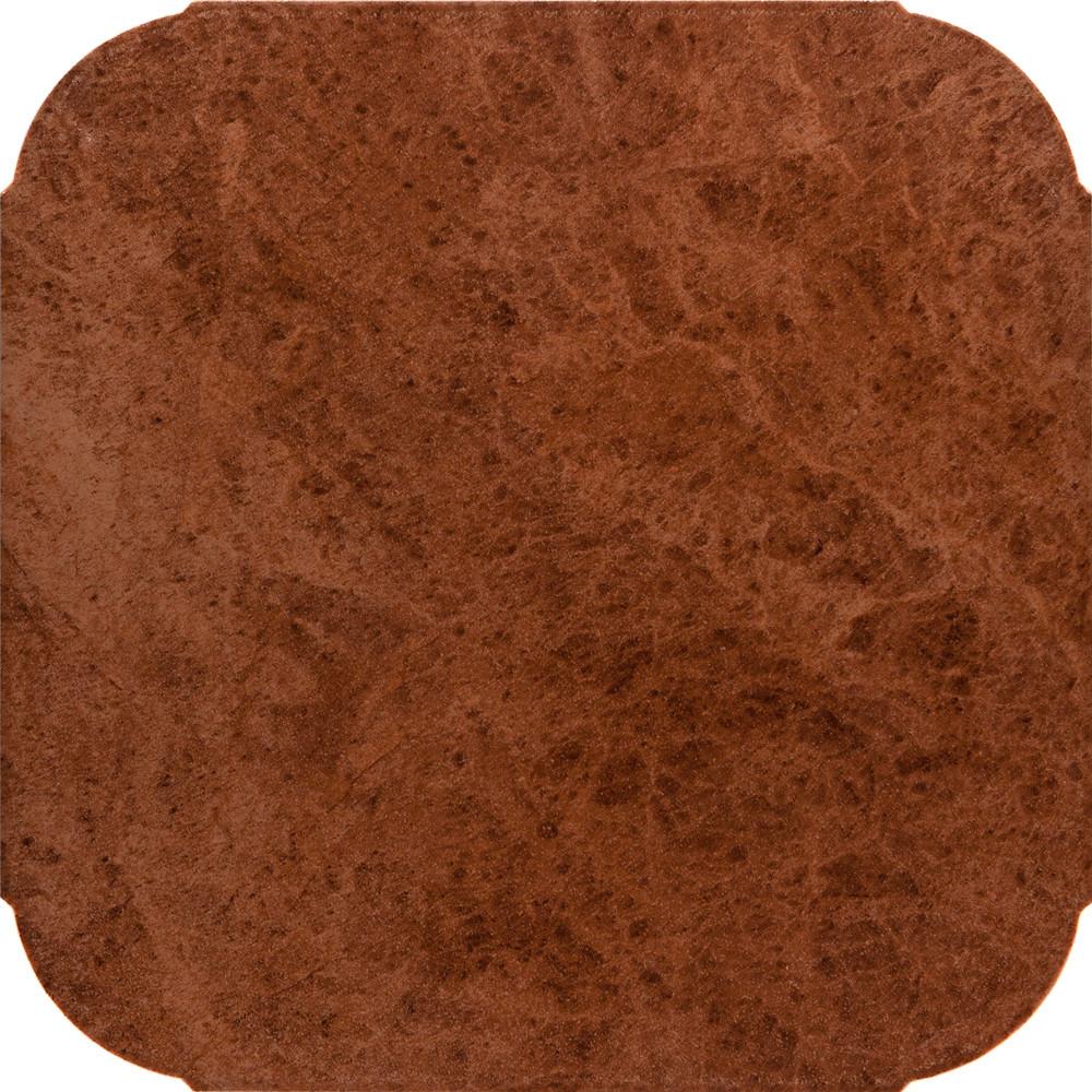Плитка для пола глазурованная R Texas BT 400x400 11 /2