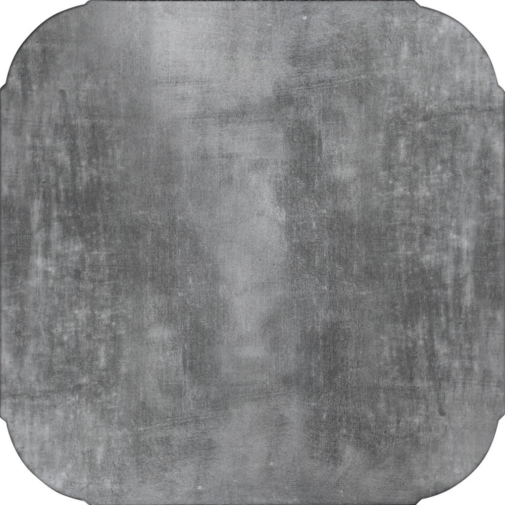 Плитка для пола глазурованная R Texas GRT 400x400 11/2