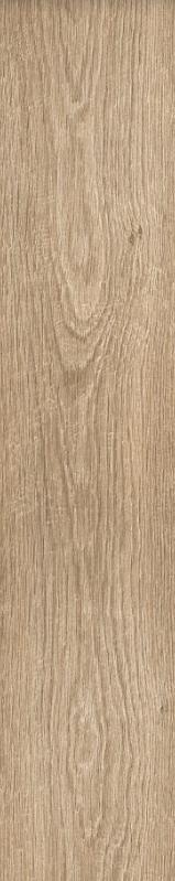 Плитка для пола глазурованная R Torino B 150x600 /60