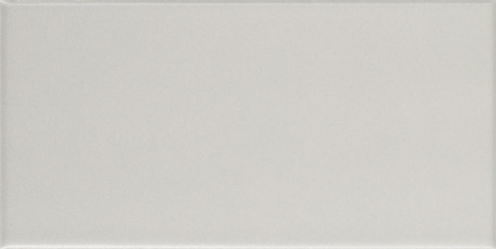 Плитка облицовочная Sandra GRC 76x152 /120
