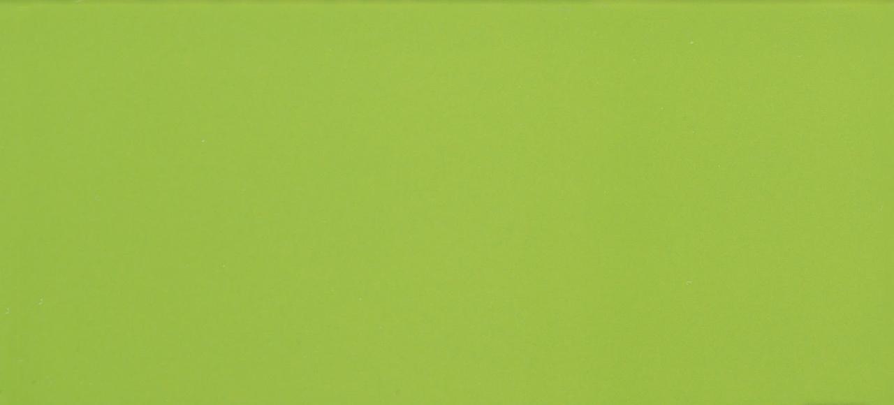 Плитка облицовочная Sandra GRM 76x152