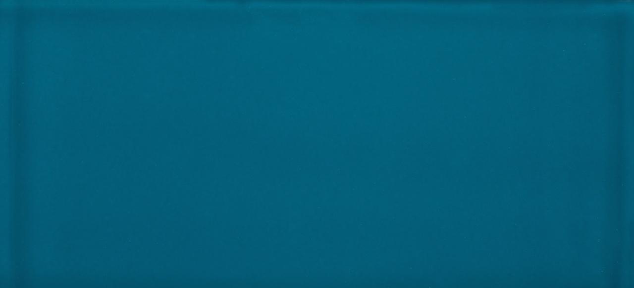 Плитка облицовочная Sandra TR 76x152 /120