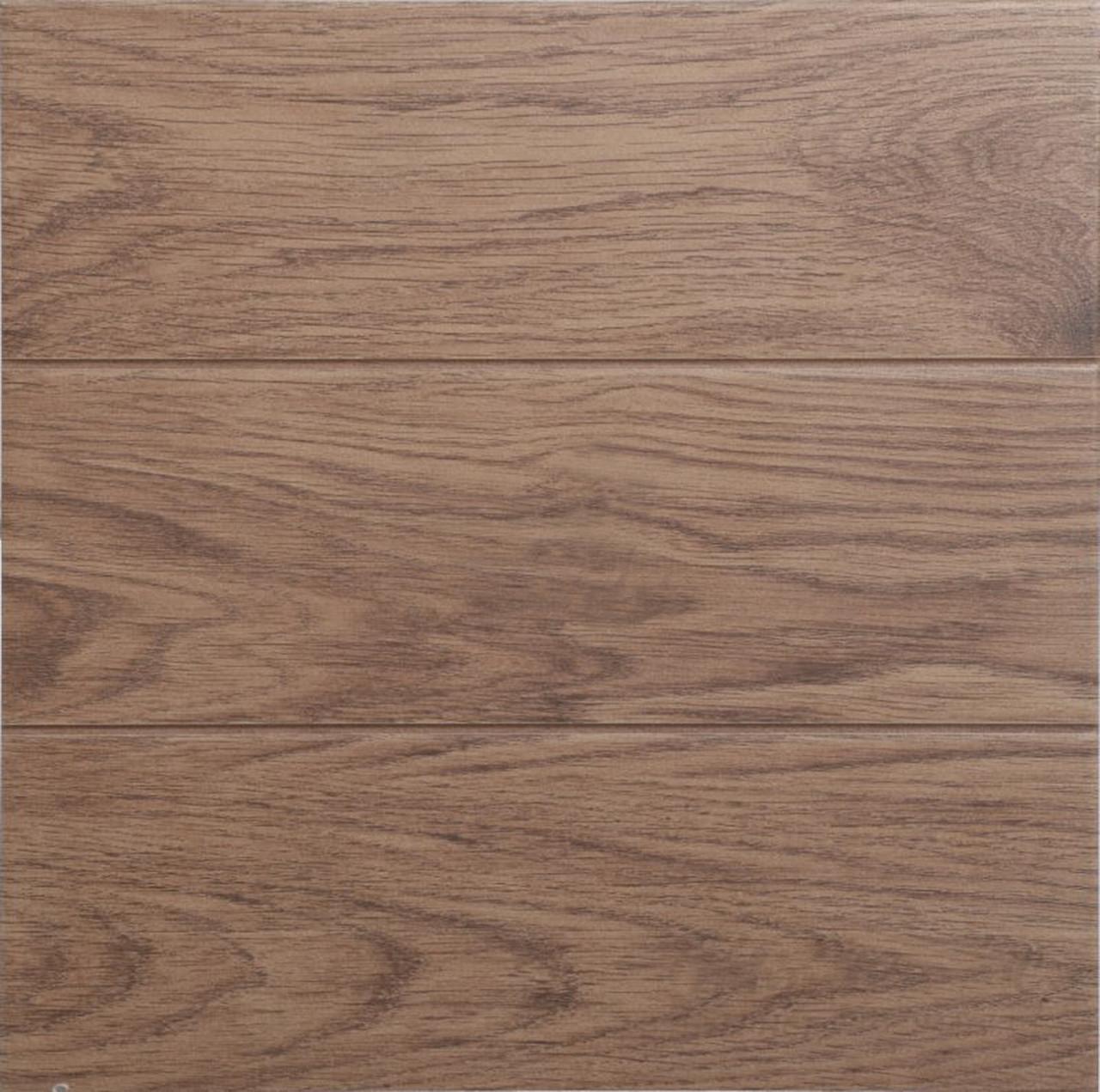 Плитка для пола глазурованная R Tribeka BT 400x400 /9