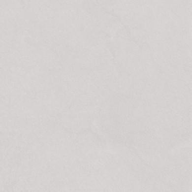 Плитка для пола глазурованная Romance W 400x400 /11