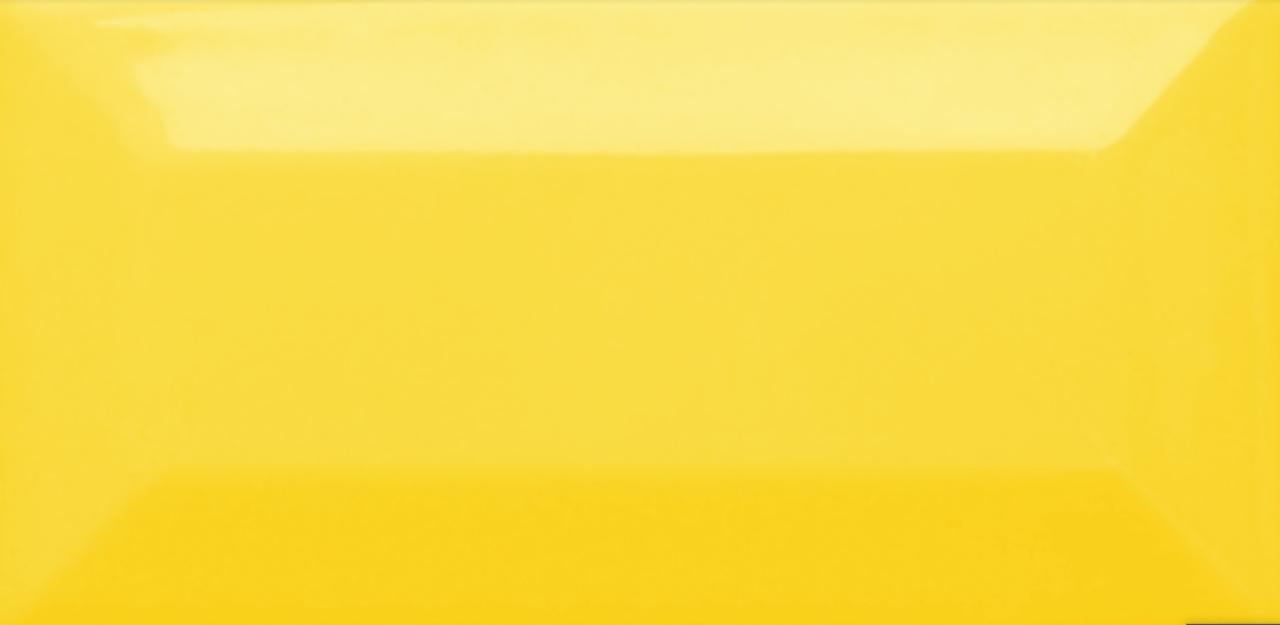 Плитка облицовочная Sandra YL 76x152 /120