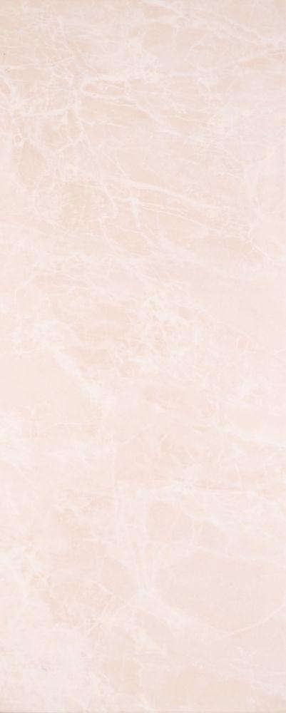 Плитка облицовочная Shade B 200x500 /17