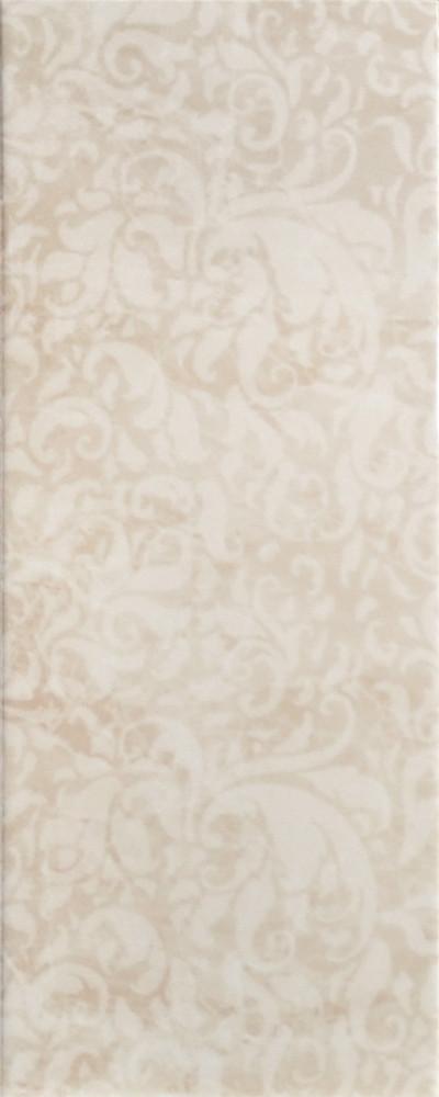 Плитка облицовочная Shade Pattern 200x500 /17