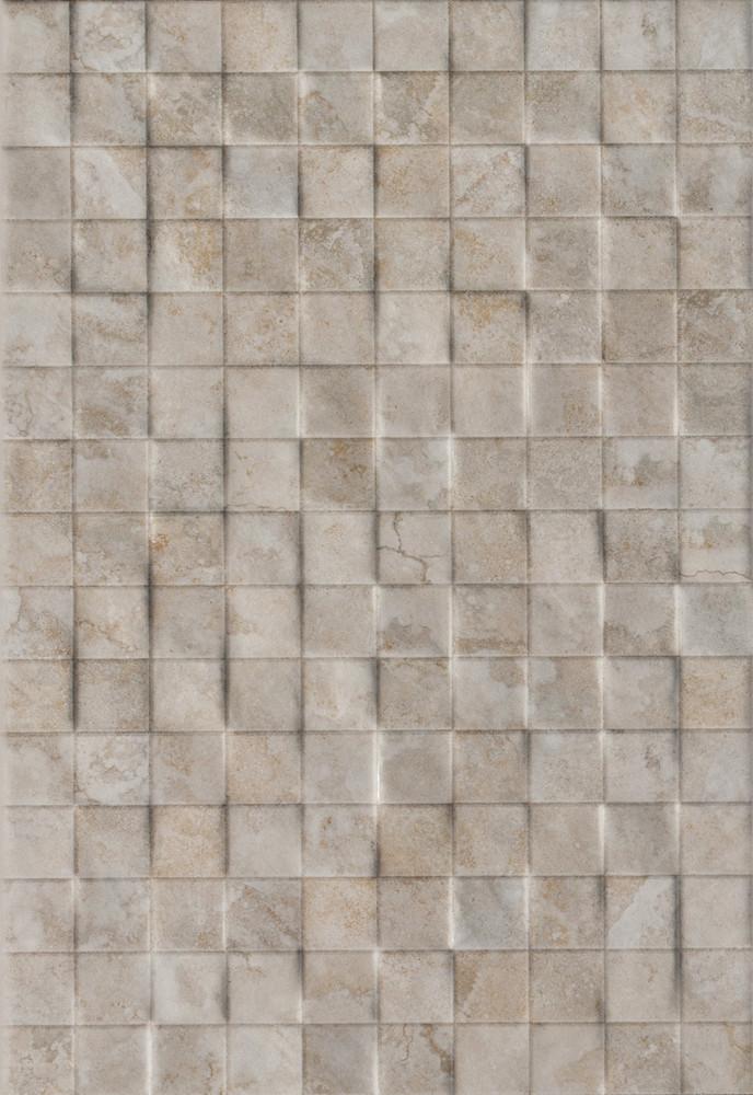 Плитка облицовочная Shale Mosaic B 275x400