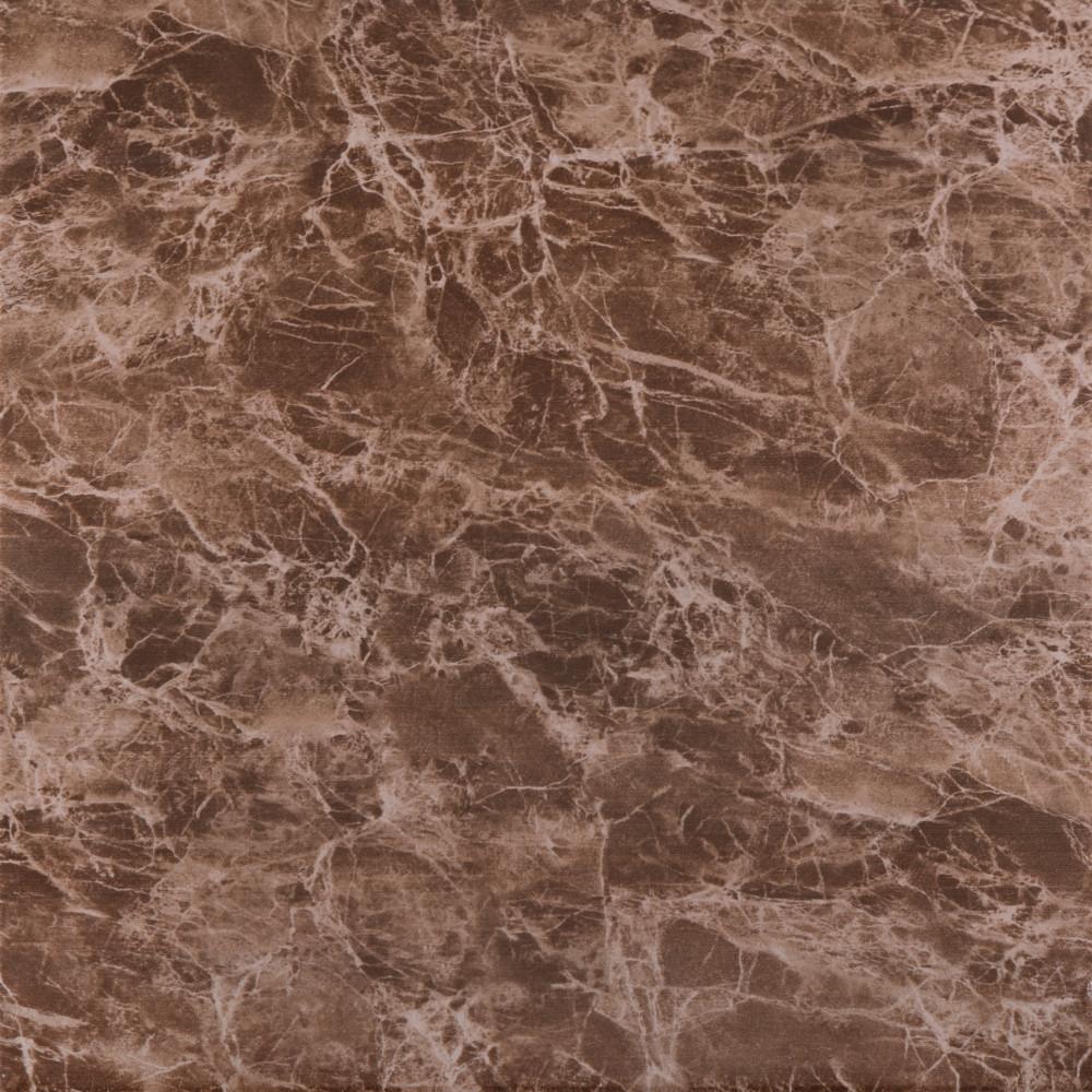 Плитка для пола глазурованная Shade M 400x400 /9