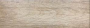 Плитка для пола глазурованная Sherwood BC 200x600