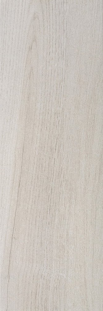Плитка для пола глазурованная Sherwood W 200x600