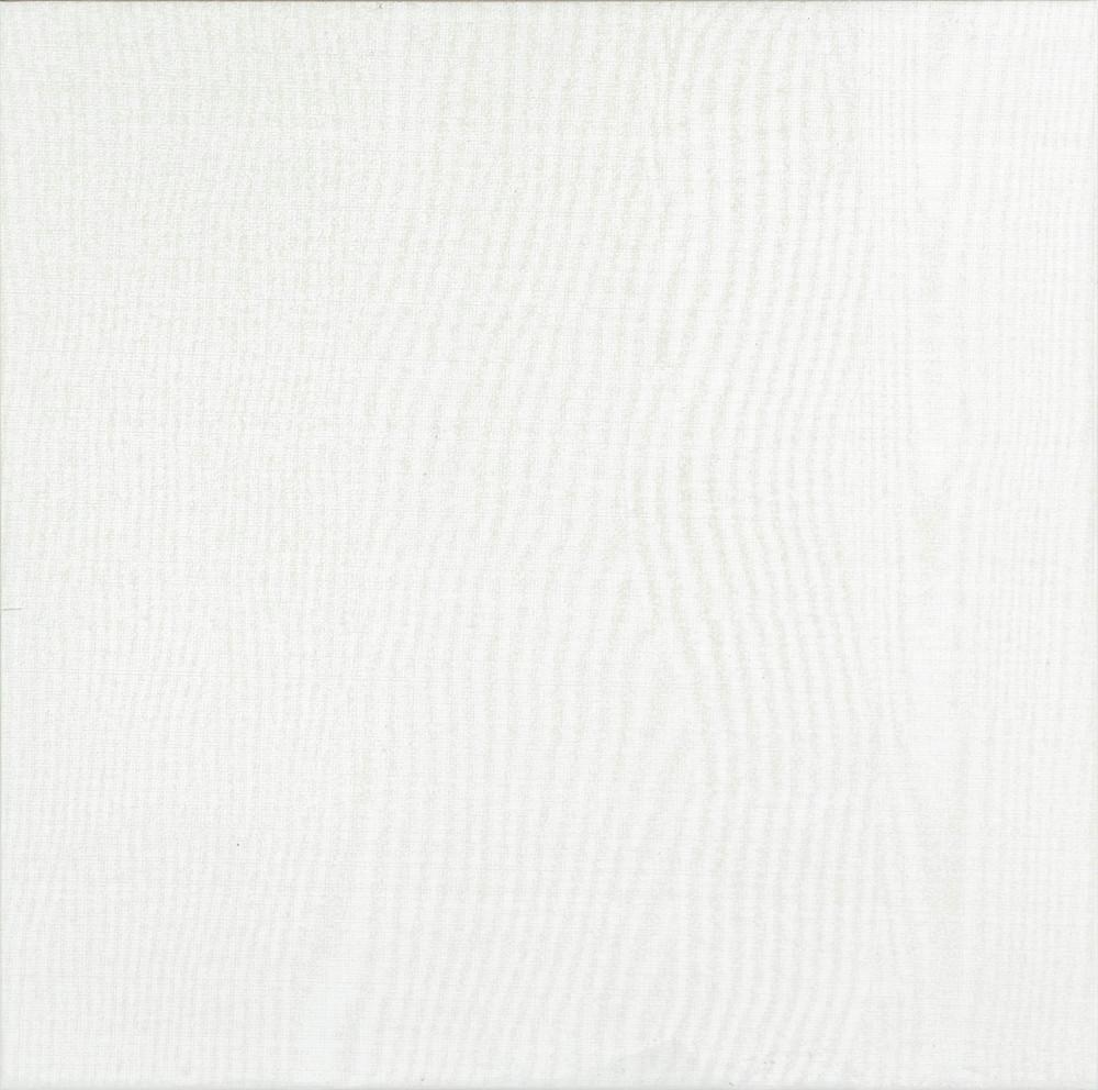 Плитка для пола глазурованная Silk W 400x400 /9