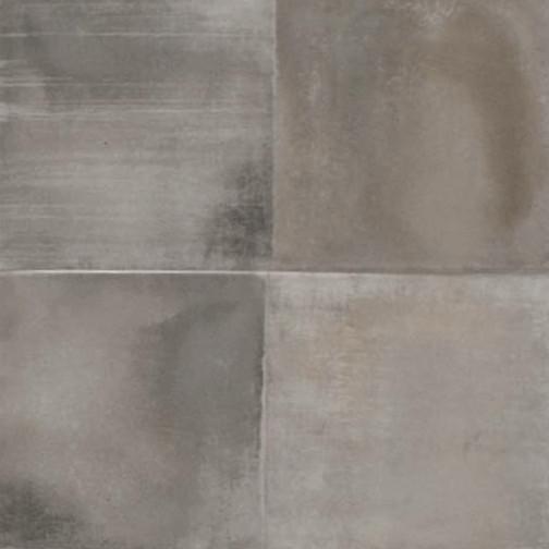 Плитка для пола глазурованная Square 400x400 /11