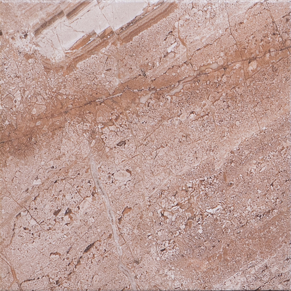 Плитка для пола глазурованная Tabasco B 400x400 /9