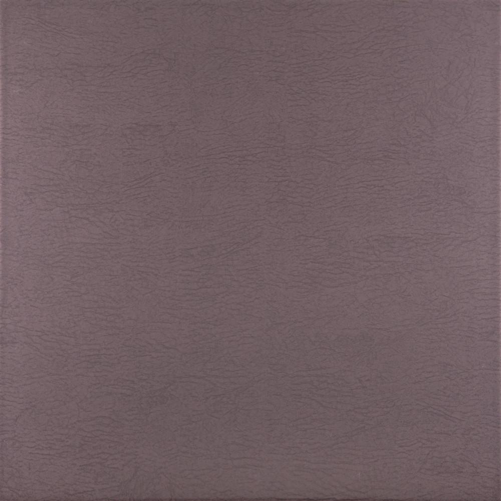 Плитка для пола глазурованная Talari GR 400x400 /11