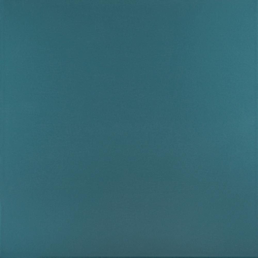 Плитка для пола глазурованная Talari TR 400x400 /11
