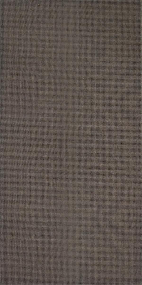 Плитка облицовочная Silk M 250x500 /16