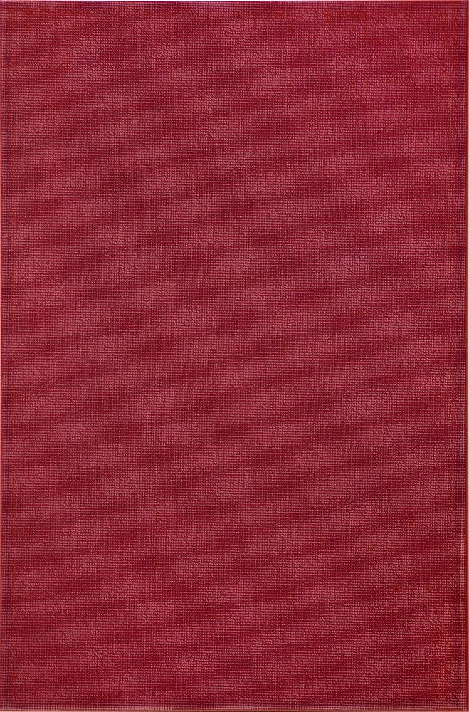 Плитка облицовочная Silk PN 250x500 /16