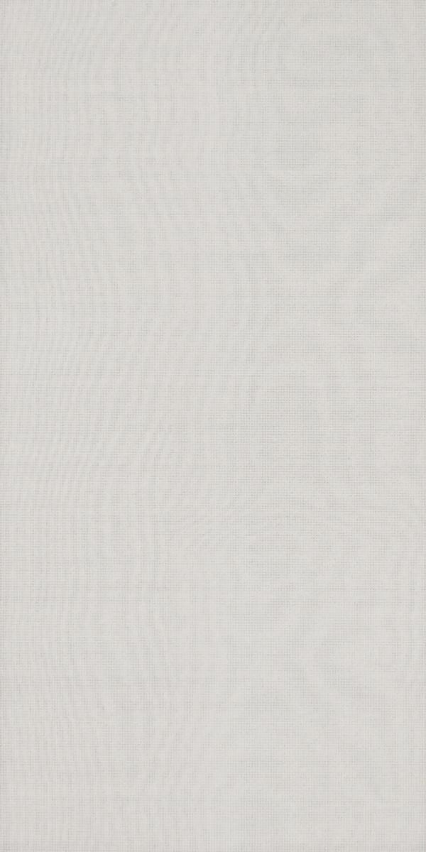 Плитка облицовочная Silk W 250x500 /16