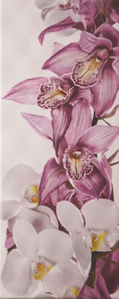 Плитка облицовочная Sote Orchid 200x500 /17