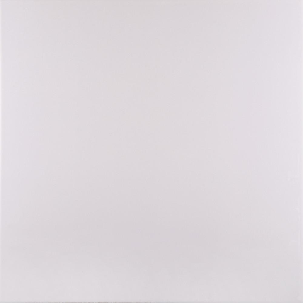 Плитка для пола глазурованная Talari W 400x400 /11