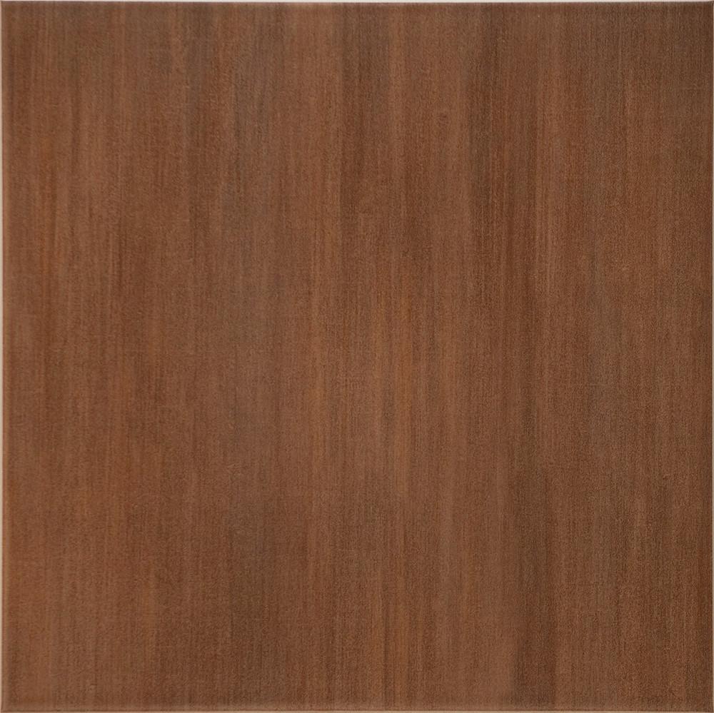 Плитка для пола глазурованная Tisa B 400x400 /9