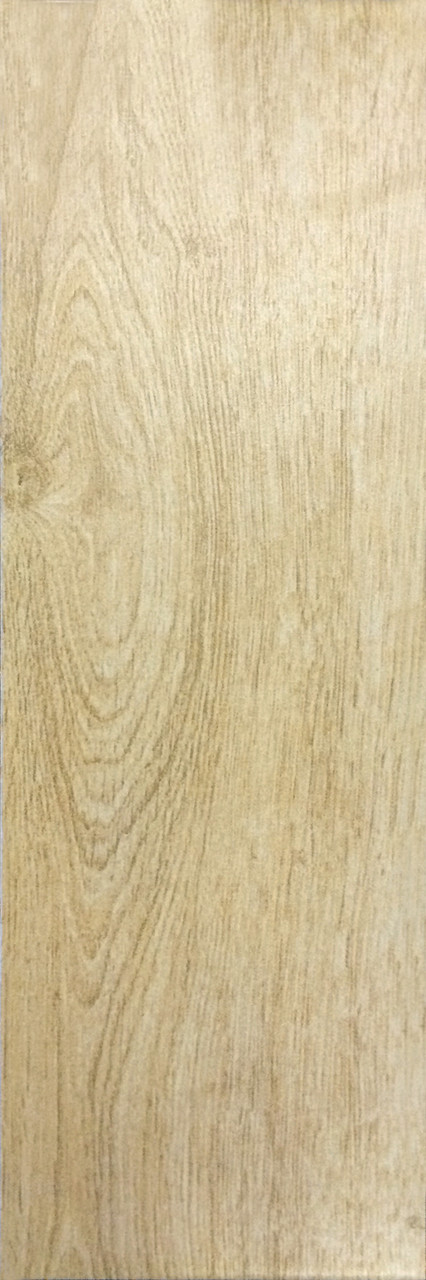 Плитка для пола глазурованная Top YL 200x600
