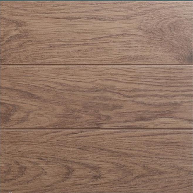 Плитка для пола глазурованная Tribeka BT 400x400 /9