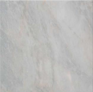 Плитка для пола глазурованная Vidal GR 400x400 /9