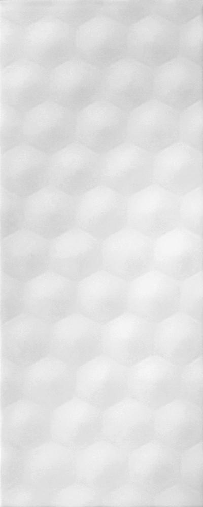 Плитка облицовочная Sote W 200x500 /17