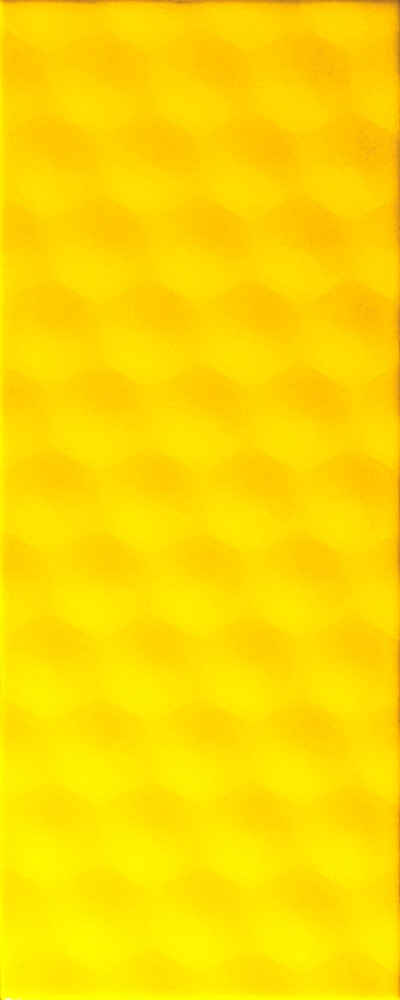 Плитка облицовочная Sote YL 200x500 /17