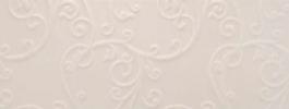 Плитка облицовочная Talari Curl BC 200x500 /17