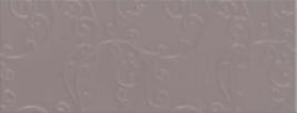 Плитка облицовочная Talari Curl GR 200x500 /17