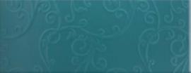 Плитка облицовочная Talari Curl TR 200x500 /17