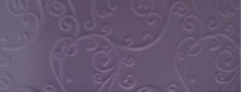 Плитка облицовочная Talari Curl V 200x500 /17
