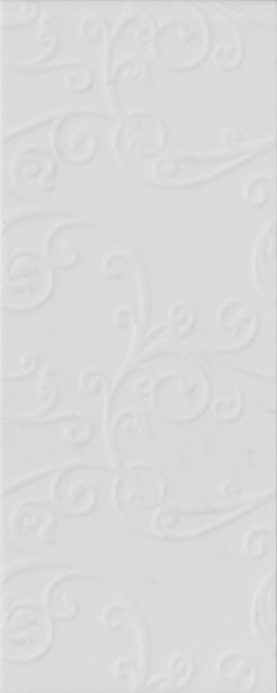 Плитка облицовочная Talari Curl WM 200x500 /17