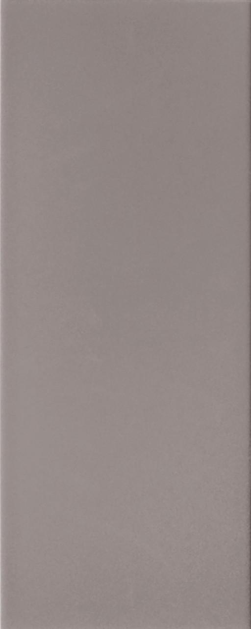 Плитка облицовочная Talari GRM 200x500 /17