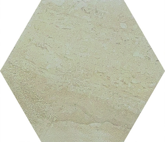 Плитка облицовочная Travertine BM 182x210 /25