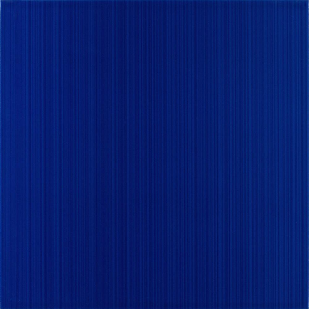 Плитка для пола глазурованная Vitel BL 400x400 /9